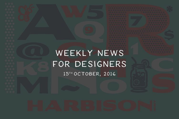 weekly-news-for-designers-2016-october-16-thumb