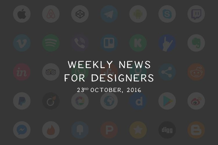 weekly-news-for-designers-october-23-thumb