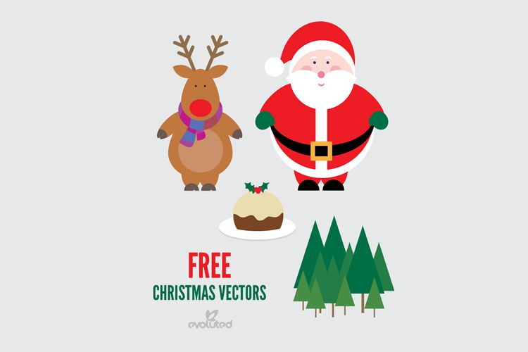 free christmas holiday pictures