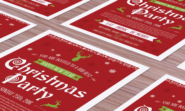 christmas-holidays-free-resources-for-designers-24