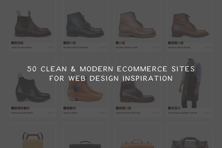 clean-ecommerce-thumb