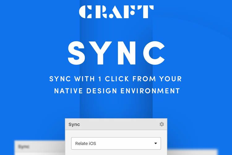 craft-sync-featured