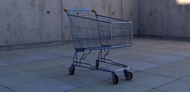 open shop ecommerce