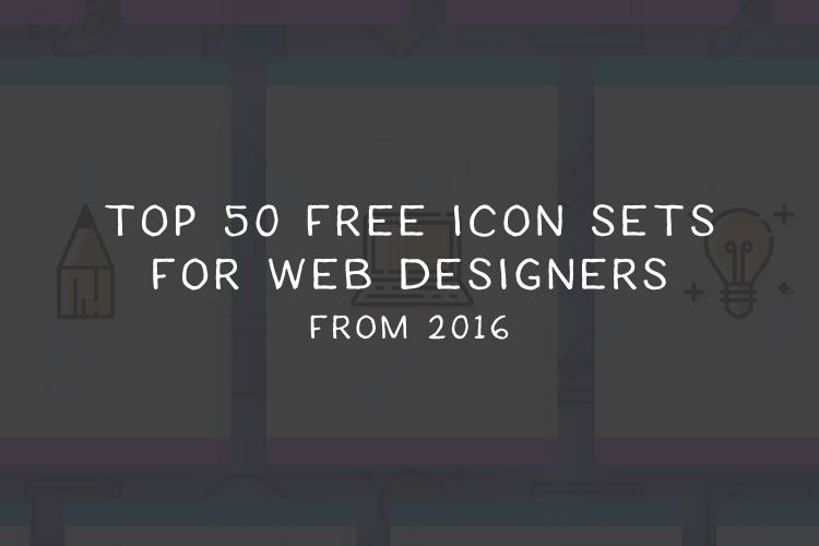 free-icon-sets-thumb