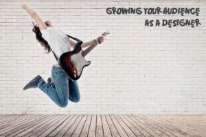 growing-audience-featured