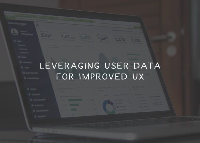 leveraging-user-data-featured