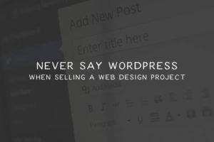 never-wordpress-thumb