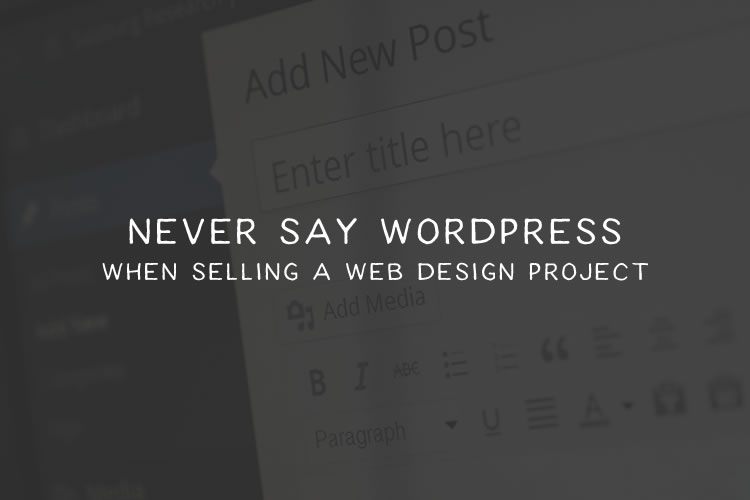 never-wordpress-thumb