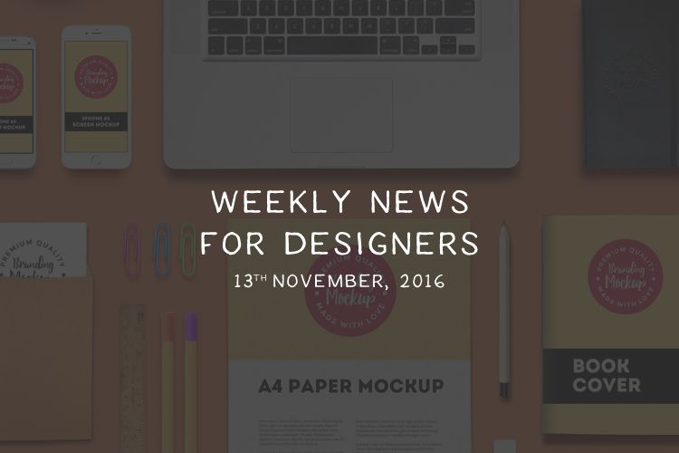 weekly-news-for-designers-november-13-featured