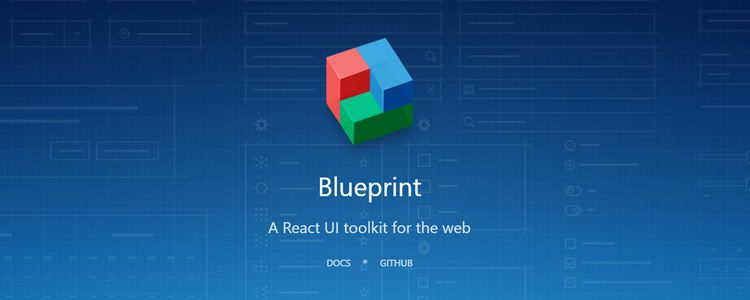 Blueprint free javascript