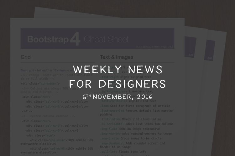weekly-news-for-designers-november-6-thumb