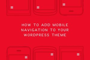add-mobile-navigation-wordpress-theme-thumb