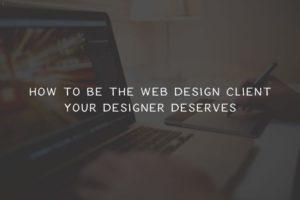 be-web-design-client-deserves-thumb