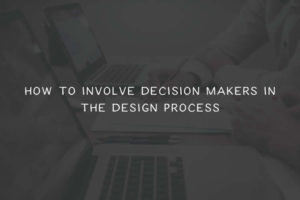 decision-makers-featured