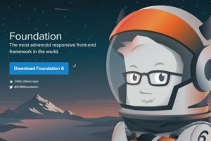 foundation-featured-thumb_compressed