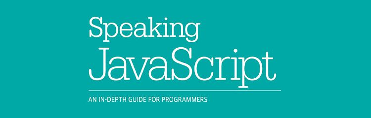 50 free ebooks for web designers developers speaking javascript by dr axel rauschmayer html pdf epub speaking javascript the speaking javascript ebook fandeluxe Image collections