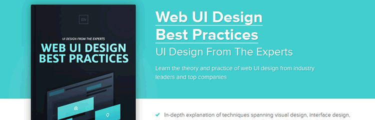 50 free ebooks for web designers developers web ui best practices the free ebook fandeluxe