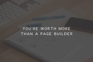 more-than-builder-featured