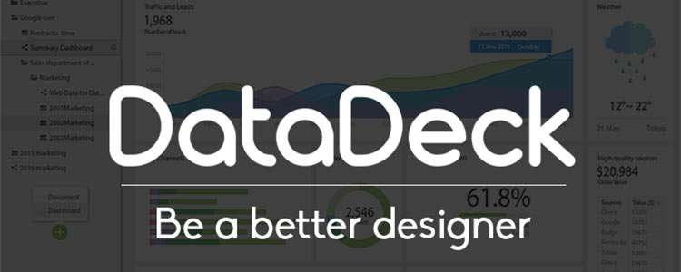 Should Web Designers Be Using Data?