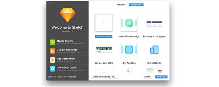 Best Sketch Plugins I Used This Year (2016)