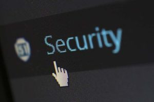 wp-security-plugins-featured