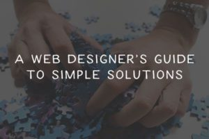 guide-to-simple-solutions-featured