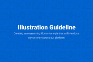 illustration-guidelines