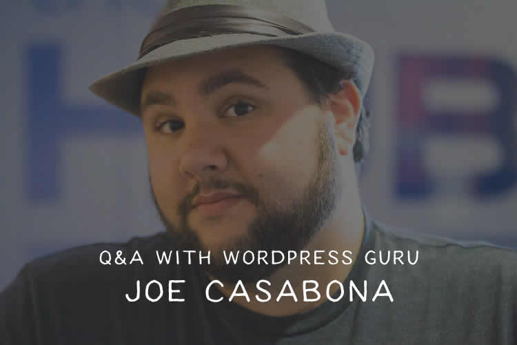 joe-casabona-featured-new