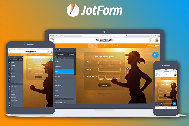 jotform-featured