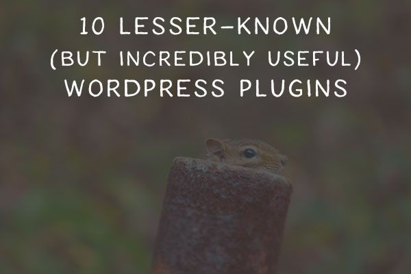 lesser-known-wp-plugins-featured