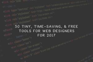 tools-2017