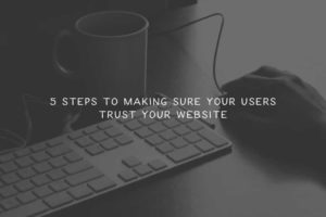 trust-web-users-01