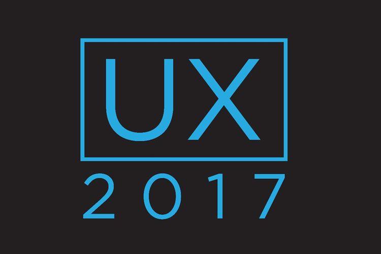 ux 2017