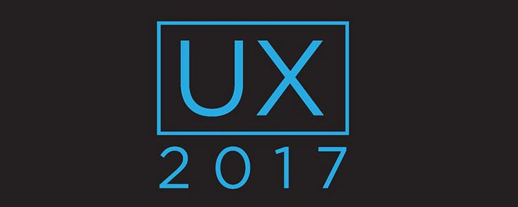 Best Approach to UX this 2017