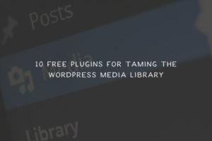 wordpress-media