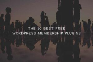 wordpress-membership-plugins