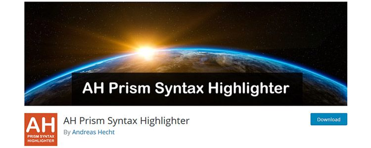 10 Free Syntax Highlighter WordPress Plugins