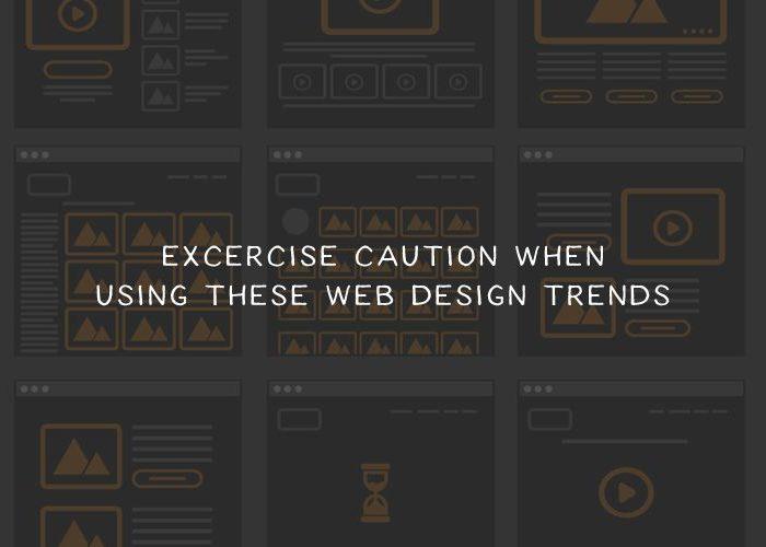 caution-web-design-trends-thumb