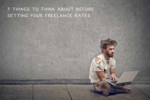 freelance-rates-thumb