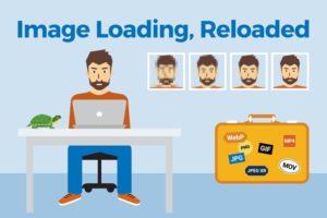 image-loading-reloaded-thumb