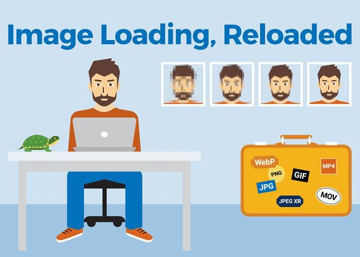 image-loading-reloaded-thumb