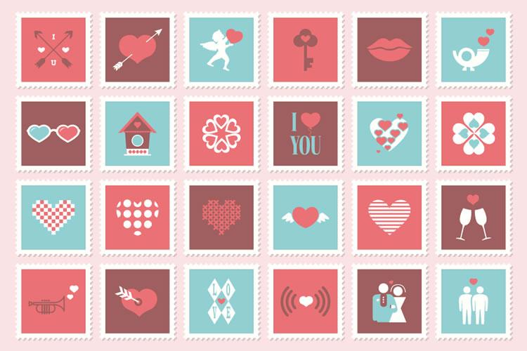 postage-stamps-thumb