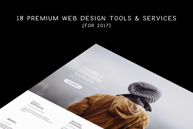 premium-tools-2017-thumb