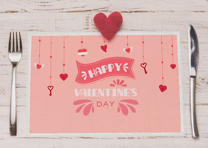thumb-valentine-cards-2