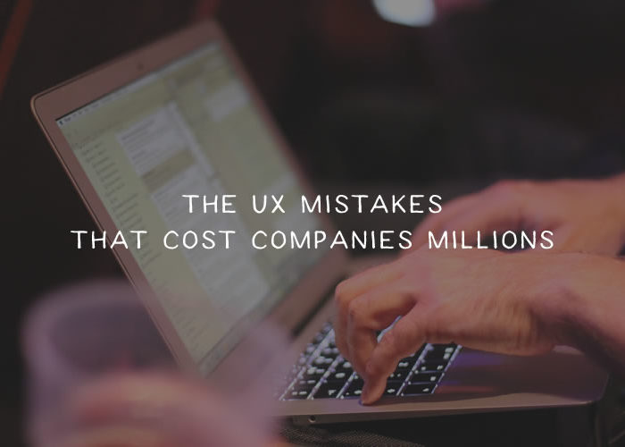 ux-mistakes