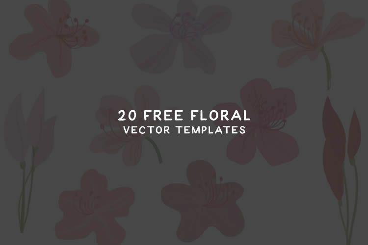 vector-floral-template-thumb