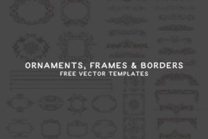 vector-ornament-border-frame-template-thumb