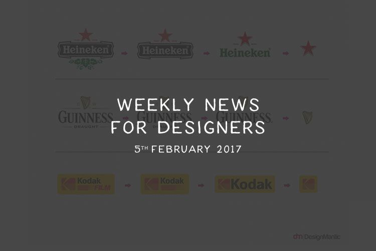 weekly-news-for-designers-february-05-featured
