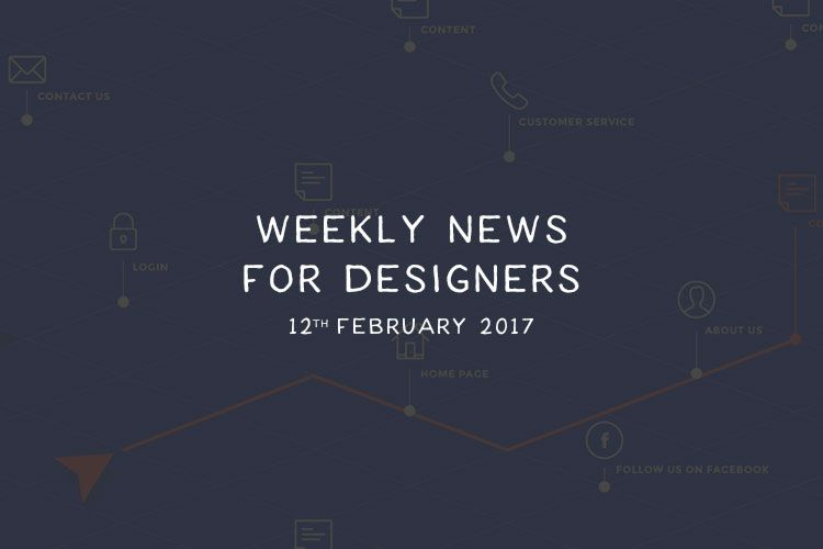 weekly-news-for-designers-february-12-featured