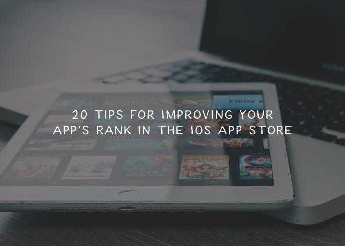 app-ranking